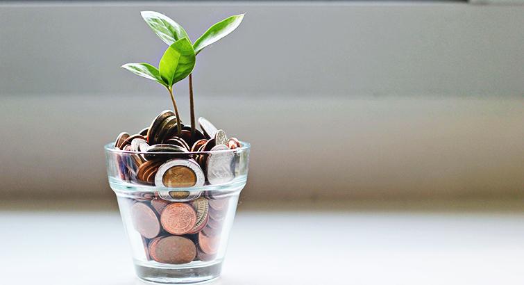 Hábitos Que Te Hacen Perder Dinero