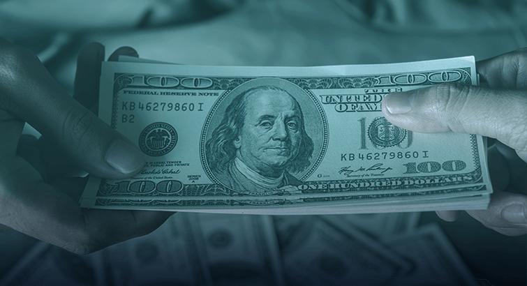 ¿Por Qué El Dólar Sigue Subiendo?