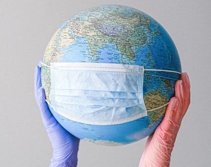 dolar-pandemia