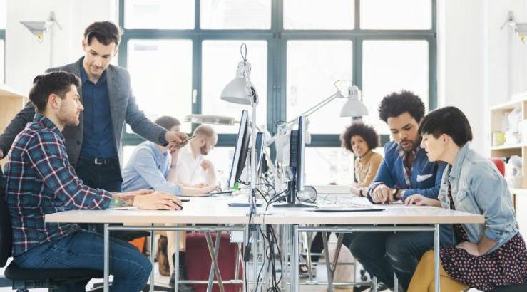 5 Cosas Que Debes Saber Antes De Crear Una Startup