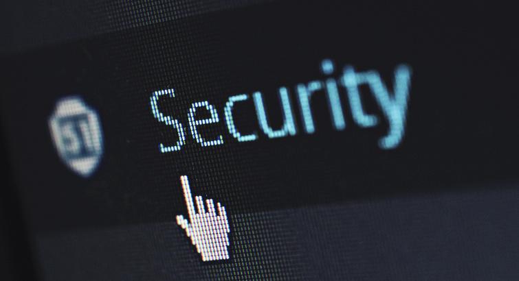 Seguridad En El Cambio De Dolares