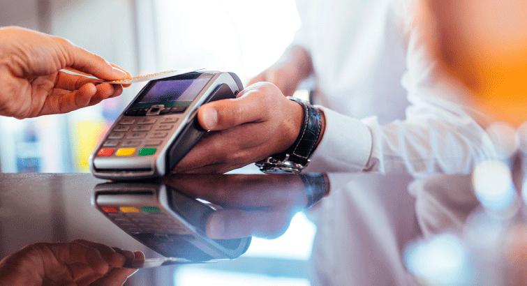 Tarjeta-de-debito-vs-credito