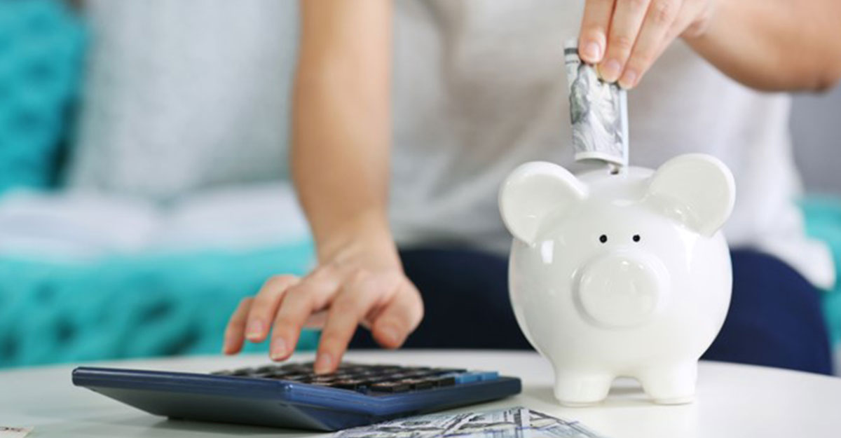 7 Hábitos Financieros Que Te Permitirán Salir Adelante En Tiempos De Crisis