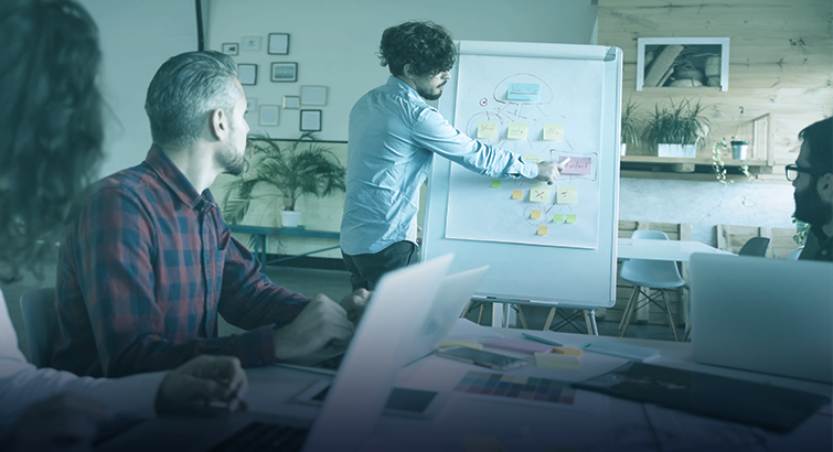 ¿Qué Son Las Startup?