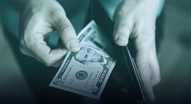 7 Hábitos Que Te Hacen Perder Dinero