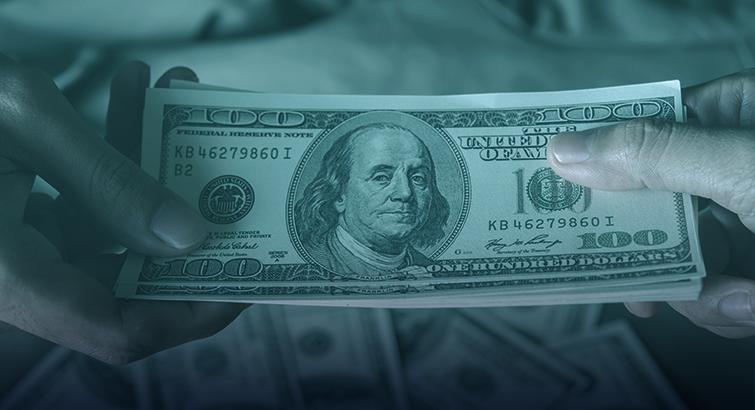 ¿Porque El Precio Del Dólar Sigue Aumentando Pese A La Pandemia?