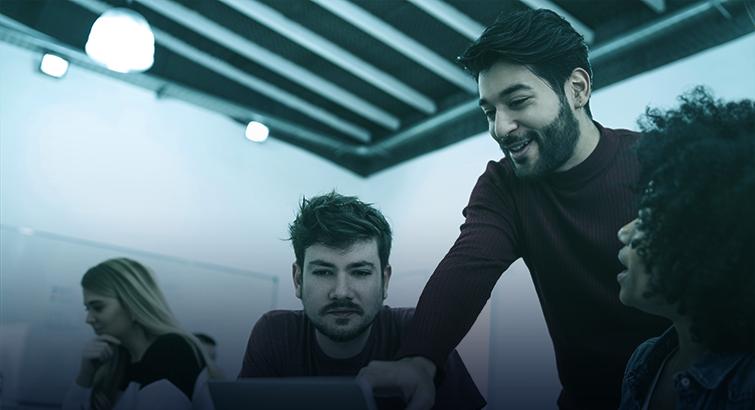 ¿Cómo Crear Una Startup Desde Cero?