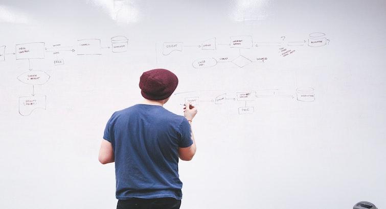 Crear Una Startup