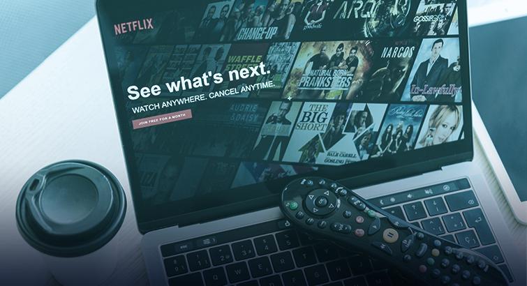 7 Mejores Películas Para Emprendedores En Netflix