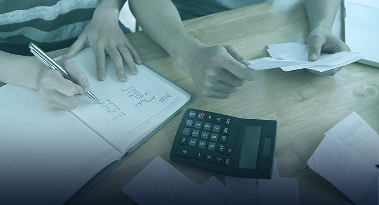 ¿Qué Es Una Compra De Deuda Y Cómo Funciona?