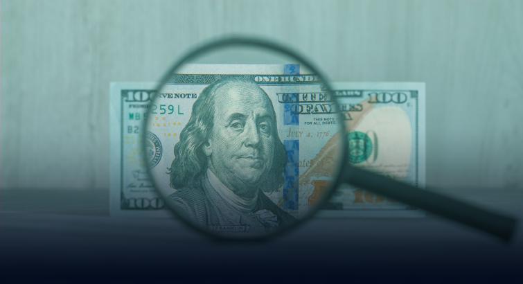 ¿Por Qué El Precio Del Dólar Sube O Baja?