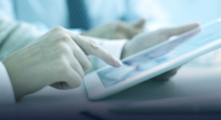7 Mejores Aplicaciones Para Mejorar Tus Finanzas Personales