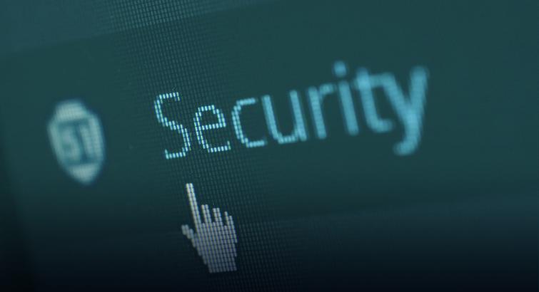 Cómo Evitar Los Robos Cibernéticos