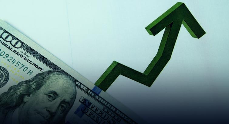 Subirá El Precio Del Dolar