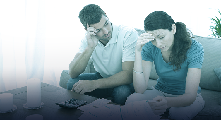¿Cómo Organizar Tus Finanzas Para Salir De Las Deudas?