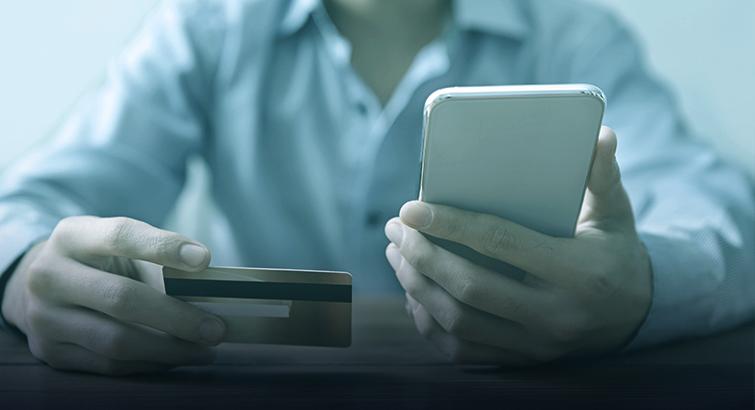 ¿Cómo Abrir Una Cuenta Bancaria Digital?