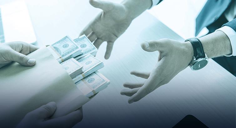 Cómo Recibir Dolares Del Extranjero