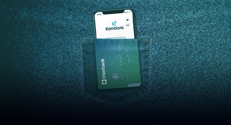Cuenta Digital Interbank