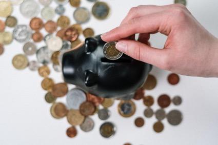 cuenta-de-ahorro