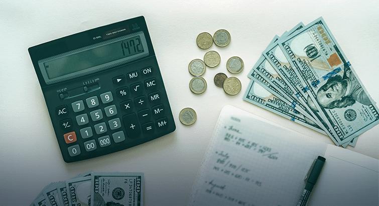 ¿Cómo Declarar Mis Impuestos Mensuales?