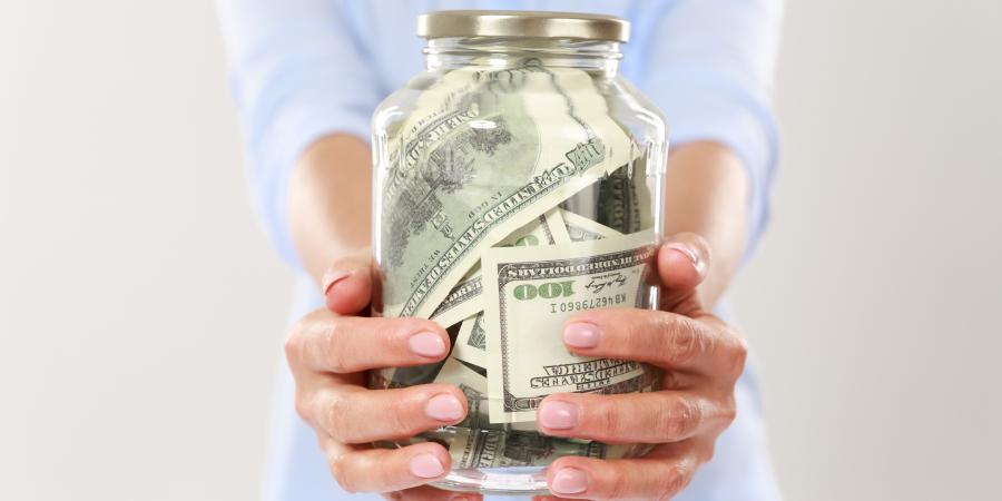 cambiar dolares peru