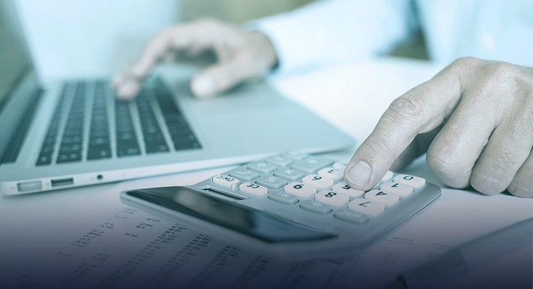 ¿Cómo Realizar La Declaración De Renta Anual?
