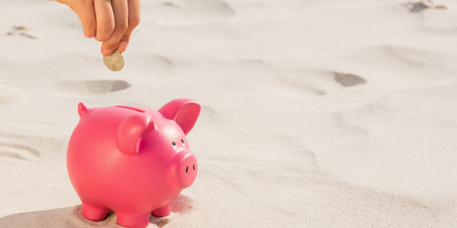 cambiar ahorro soles