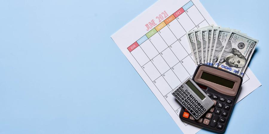 financia tu deuda